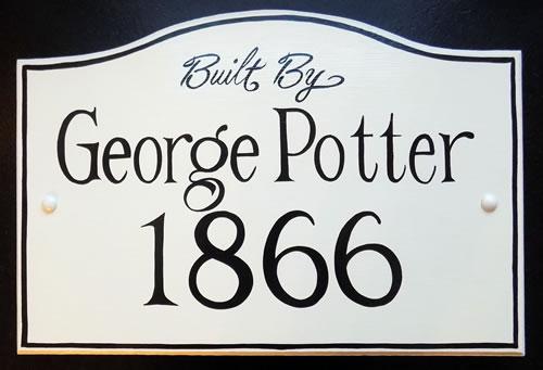 potter-500